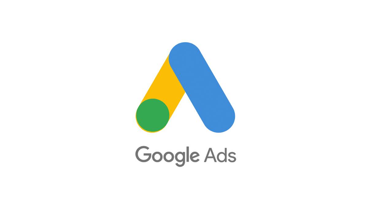 Google Ads Fundamental – Public – Dima Academy